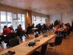 Chess 960 Bezirks EM 2013_007.jpg