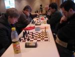 Chess 960 Bezirks EM 2013_009.jpg