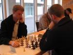 Chess 960 Bezirks EM 2013_010.jpg