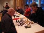 Chess 960 Bezirks EM 2013_011.jpg