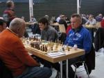 Mannschaftskampf Runde 5_Jan 2013_008.jpg