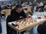 Mannschaftskampf Runde 5_Jan 2013_018.jpg