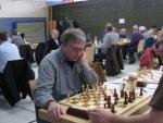 Mannschaftskampf Runde 5_Jan 2013_019.jpg