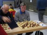 Mannschaftskampf Runde 5_Jan 2013_023.jpg