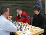 Mannschaftskampf Runde 5_Jan 2013_028.jpg