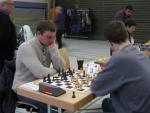 Mannschaftskampf Runde 5_Jan 2013_029.jpg