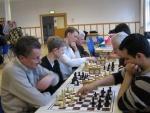 Bezirks Blitz Mannschaftsmeisterschaft 2013_001.jpg