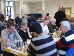 Bezirks Blitz Mannschaftsmeisterschaft 2013_002.jpg