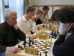 Bezirks Blitz Mannschaftsmeisterschaft 2013_004.jpg
