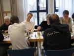 Bezirks Blitz Mannschaftsmeisterschaft 2013_005.jpg