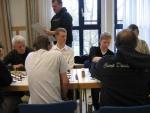 Bezirks Blitz Mannschaftsmeisterschaft 2013_006.jpg