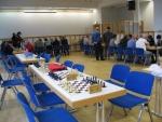 Bezirks Blitz Mannschaftsmeisterschaft 2013_008.jpg
