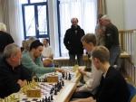 Bezirks Blitz Mannschaftsmeisterschaft 2013_009.jpg