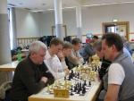 Bezirks Blitz Mannschaftsmeisterschaft 2013_010.jpg