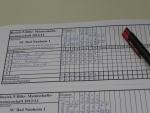 Bezirks Blitz Mannschaftsmeisterschaft 2013_012.jpg