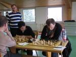 SC Steinbach vs SC Bad Nauheim feb 13_004.jpg