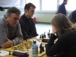 SC Steinbach vs SC Bad Nauheim feb 13_002.jpg