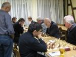 Bad Nauheimer Stadtmeisterschaft 2012-2013 4.Rd 008.JPG