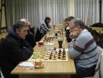 Bad Nauheimer Stadtmeisterschaft 2012-2013 4.Rd 002.JPG