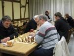 Bad Nauheimer Stadtmeisterschaft 2012-2013 4.Rd 003.JPG