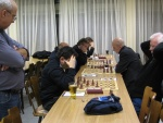 Bad Nauheimer Stadtmeisterschaft 2012-2013 4.Rd 005.JPG