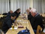Bad Nauheimer Stadtmeisterschaft 2012-2013 4.Rd 006.JPG