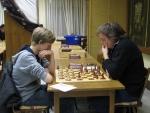 Bad Nauheimer Stadtmeisterschaft 2012-2013 4.Rd 007.JPG