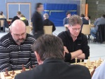 Mannschaftskampf mrz13 Runde 7_015.JPG