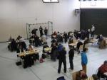Mannschaftskampf mrz13 Runde 7_018.JPG