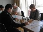 Bezirks Blitz EM 2013 003.JPG