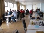 Bezirks Blitz EM 2013 008.JPG