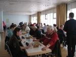 Bezirks Blitz EM 2013 011.JPG