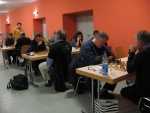 Gießener Stadtmeisterschaft 2013 002.JPG