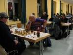 Gießener Stadtmeisterschaft 2013 004.JPG