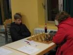 Gießener Stadtmeisterschaft 2013 Rd.3 001.JPG