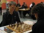 Gießener Stadtmeisterschaft 2013 Rd.3 002.JPG