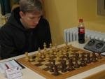 Gießener Stadtmeisterschaft 2013 Rd.3 003.JPG