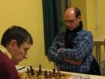 Gießener Stadtmeisterschaft 2013 Rd.3 005.JPG