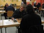 Gießener Stadtmeisterschaft 2013 Rd.3 010.JPG