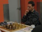 Gießener Stadtmeisterschaft 2013 Rd.3 011.JPG