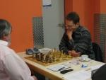 Gießener Stadtmeisterschaft 2013 Rd.3 012.JPG