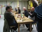 Bad Nauheimer Stadtmeisterschaft 2013 6. Runde 009.JPG