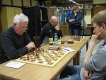 Bad Nauheimer Stadtmeisterschaft 2013 6. Runde 002.JPG