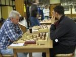 Bad Nauheimer Stadtmeisterschaft 2013 6. Runde 007.JPG