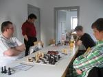 Bad Nauheimer Stadtmeisterschaft 2012-13 (Vorgezogene letzte Rd. ) 007.JPG