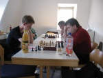 Bad Nauheimer Stadtmeisterschaft 2012-13 (Vorgezogene letzte Rd. ) 001.JPG