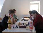 Bad Nauheimer Stadtmeisterschaft 2012-13 (Vorgezogene letzte Rd. ) 002.JPG