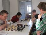 Bad Nauheimer Stadtmeisterschaft 2012-13 (Vorgezogene letzte Rd. ) 003.JPG