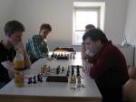 Bad Nauheimer Stadtmeisterschaft 2012-13 (Vorgezogene letzte Rd. ) 005.JPG