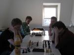 Bad Nauheimer Stadtmeisterschaft 2012-13 (Vorgezogene letzte Rd. ) 006.JPG